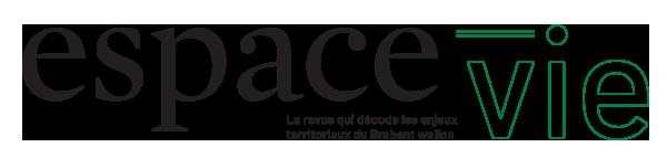 Espace Vie