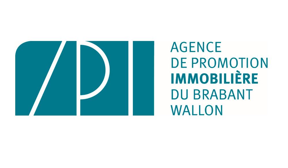 Cédric Leneau - Directeur général, Agence de promotion immobilière du Brabant wallon (APIBW)